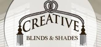 Creative L Shades Creative Blinds And Shades 24 Branch Dr Smithtown Ny Window