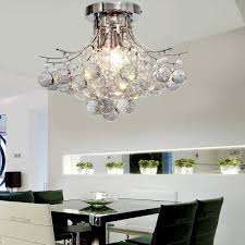 Modern Light Chandelier Dining Room Modern Chandeliers Caruba Info