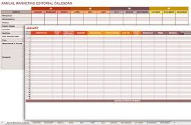 pto calendar template excel resume cover letter for it professional