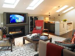 Family Room Cabinet Ideas Living Room Traditional With Built In - Family room entertainment