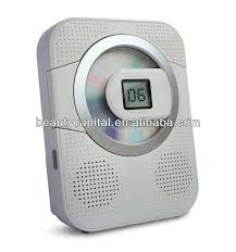Bathroom Radio Clock 700da Bathroom Dab Cd Radio Buy Bathroom Dab Radios Digital