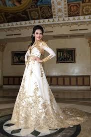 wedding dress kebaya die besten 17 bilder zu kebaya auf kebaya