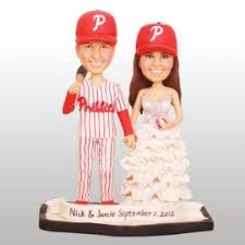 baseball cake topper mlb and dodgers baseball wedding cake toppers