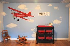 Vintage Airplane Nursery Decor Airplane Decor For Baby Room Airplane Room Decor Good Ideas