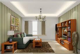 American Home Interior Design Home And Design Gallery Simple - American home interior design