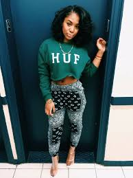 pictures of black ombre body wave curls bob hairstyles best 25 bob sew in ideas on pinterest sew in bob hairstyles