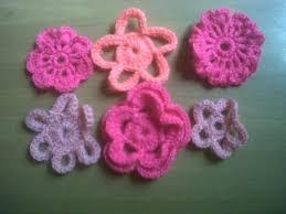 bufandas mis tejidos tejer en navidad manualidades navidenas bufanda crochet o ganchillo facilisimo com