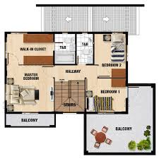 gavina camella tarlac camella homes house u0026 lot for sale in