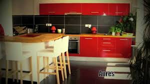 ikea cuisine pose cuisine ikea idées de design maison faciles