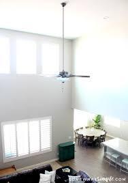 how to select a ceiling fan how to choose a ceiling fan the best fans under 200 ceiling fan