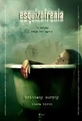 Esquizofrenia (2010) [Latino]