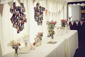35 awesome shabby chic wedding ideas the shabby chic guru