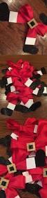 best 25 christmas tree ribbon ideas on pinterest christmas tree
