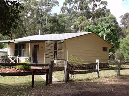 apartment margaret house margaret river australia booking com