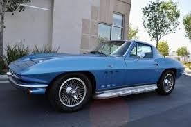 1966 chevrolet corvette sting 1966 chevrolet corvette sting for sale photos technical