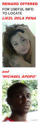 Michael Kitchen Falling Antiques Shipping Romance Scam In Malaysia Help Locate Liezl