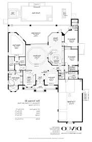 28 free plans cost build craftsman style house plan 4 beds