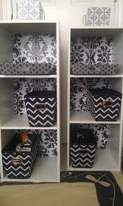 How To Make A Cheap Bookcase The 25 Best Cheap Bookshelves Ideas On Pinterest Painted