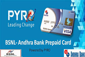 bank prepaid cards exclusive bsnl to launch mobile wallet prepaid card service