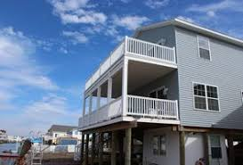 Beach Haven Nj House Rentals - top beach haven west vacation rentals vrbo