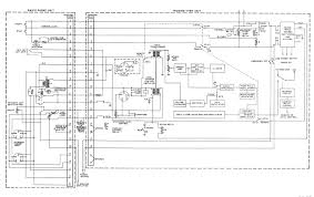 navy transmitting control u0026 switchboard info