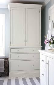 Home Depot Linen Cabinet Best 25 Linen Cabinet In Bathroom Ideas On Pinterest Cabinets