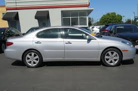 lexus es330 transmission filter pre owned 2005 lexus es 330 es 330 sedan 4dr car in san jose