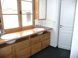 cuisiniste salle de bain cuisines salle de bains dressing brest avec cuisiniste salle de