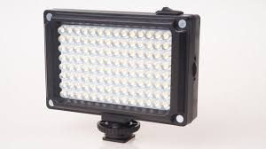 camera and lighting for youtube videos rechargeable camera led video light with filters studio fill