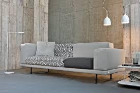 divanetti fai da te il divano lo monti tu e risparmi cose di casa