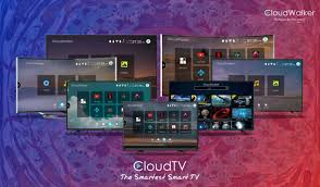flipkart home theater 5 1 exclusive cloudwalker cloud tvs u2013 immerse in a smarter television