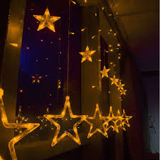 twinkling star light christmas promotion shop for promotional