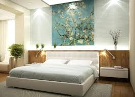 decoration chambre a coucher chambre a coucher decoration decoration a images d decoration