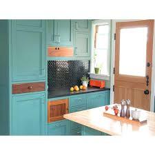 Kitchen Cabinet For Sale Blue Kitchen Cabinets For Sale U2013 Truequedigital Info