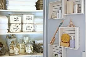 bathroom organizing ideas 10 changing ideas to organize your bathroom savvy honey