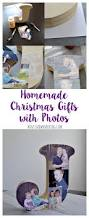 homemade christmas gifts homemade christmas gifts homemade