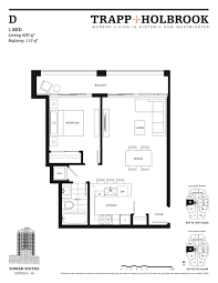 sold 701 688 columbia st new westminster chris brown north
