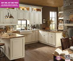 cabinets to go victoria ivory kitchen cabinets cabinets to go