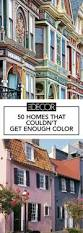 House Colors Exterior 359 Best Home Exteriors Images On Pinterest Exterior House