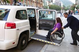 bureau des taxis le bureau du taxi de montréal recommande l adoption d une norme de