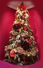 things tree tree decorations