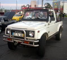 jeep maruti 2015 maruti gypsy cabrio u2013 pictures information and specs auto