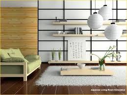 japanese room decor japanese room decor sick japanese room decor games denniswoo me