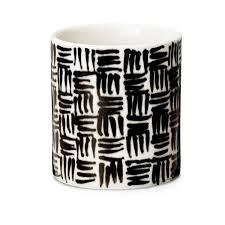Deco Vase Deco Vase By Design House Stockholm U2013 The Modern Shop