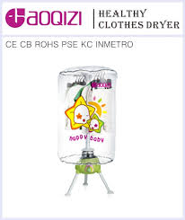 baby cloth dryer baby cloth dryer suppliers and manufacturers at