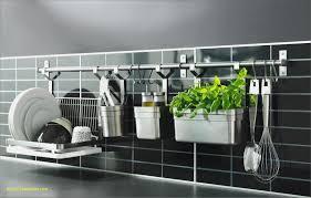 faire cuisine ikea ustensile de cuisine ikea élégant filbunke ustensiles de cuisine