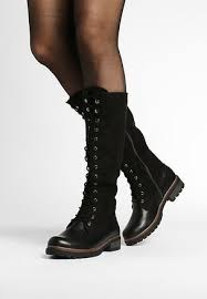 womens boots uk office s boots knee high boots zalando uk