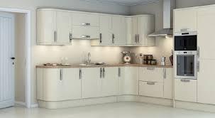 Kitchen Kitchen Cabinet L Shape Exquisite On Kitchen With From - Design cabinet kitchen