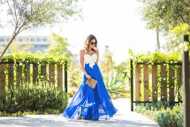 flowy maxi skirts maxi skirt lace and locks