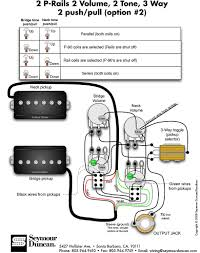 wiring diagrams seymour duncan http www automanualparts
